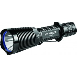 LINTERNA OLIGHT M22 WARRIOR PACK