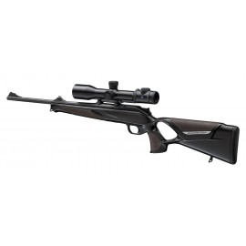 Blaser R8 Professional Success Carbon