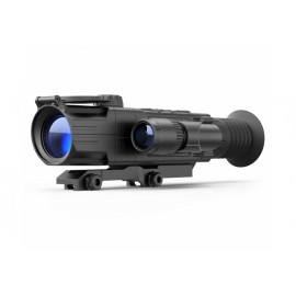 Visor Nocturno Pulsar Digisight Ultra N355