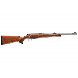 RIFLE SAUER S101 CLASSIC