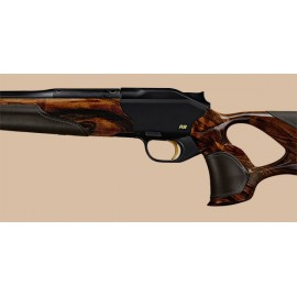 Blaser R8 Professional Success Individual