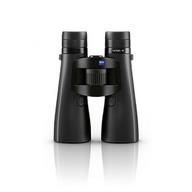 PRISMÁTICOS ZEISS VICTORY 10X42 T RANGE FINDER NEGRO