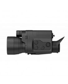 Monocular Digital Nocturno DIGIFORCE 860RT