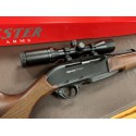 Winchester SXR vulcan & shilva 1.5-6x44 varilux