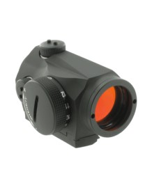 Aimpoint S1